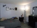 9424 Frankford Avenue - Photo 13