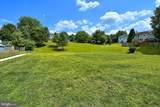 1541 Star Pine Drive - Photo 40
