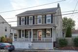 417 Wood Street - Photo 4