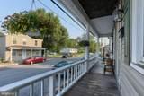 417 Wood Street - Photo 5