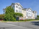 38414 Boxwood Terrace #103 - Photo 1
