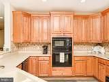 38414 Boxwood Terrace #103 - Photo 10