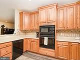 38414 Boxwood Terrace #103 - Photo 11