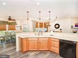 38414 Boxwood Terrace #103 - Photo 12