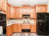 38414 Boxwood Terrace #103 - Photo 13