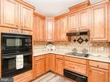 38414 Boxwood Terrace #103 - Photo 14