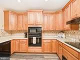 38414 Boxwood Terrace #103 - Photo 15