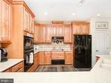 38414 Boxwood Terrace #103 - Photo 16