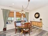 38414 Boxwood Terrace #103 - Photo 17