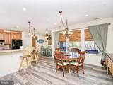 38414 Boxwood Terrace #103 - Photo 19