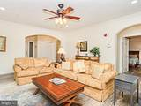 38414 Boxwood Terrace #103 - Photo 2
