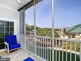 38414 Boxwood Terrace #103 - Photo 20