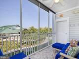 38414 Boxwood Terrace #103 - Photo 21