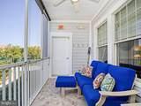 38414 Boxwood Terrace #103 - Photo 22