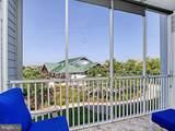 38414 Boxwood Terrace #103 - Photo 23