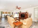 38414 Boxwood Terrace #103 - Photo 3