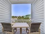 38414 Boxwood Terrace #103 - Photo 39