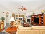 38414 Boxwood Terrace #103 - Photo 4