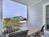 38414 Boxwood Terrace #103 - Photo 40