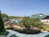 38414 Boxwood Terrace #103 - Photo 42