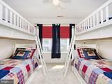 38414 Boxwood Terrace #103 - Photo 47