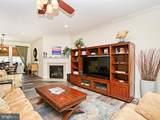 38414 Boxwood Terrace #103 - Photo 5