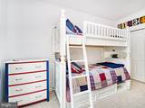 38414 Boxwood Terrace #103 - Photo 52