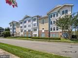 38414 Boxwood Terrace #103 - Photo 63