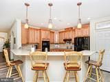 38414 Boxwood Terrace #103 - Photo 8