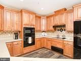 38414 Boxwood Terrace #103 - Photo 9