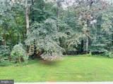 10058 Maple Leaf Drive - Photo 56