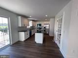 611 Lakehurst Avenue - Photo 5