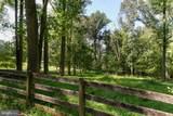 7719 Stoney Ridge Road - Photo 64