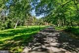 7719 Stoney Ridge Road - Photo 72