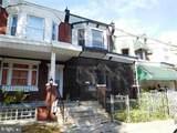1408 58TH Street - Photo 1