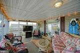 26212 Cove Drive - Photo 10