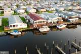26212 Cove Drive - Photo 2
