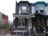 714 Allegheny Avenue - Photo 1