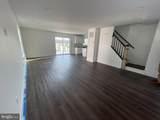 615 Lakehurst Avenue - Photo 9