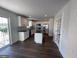 613 Lakehurst Avenue - Photo 5