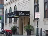 1324 Locust Street - Photo 1