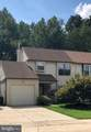 51 Christopher Road - Photo 22