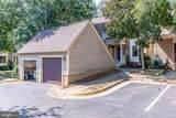 4016 Lake Glen Road - Photo 63