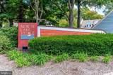 4016 Lake Glen Road - Photo 67