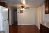 8419 Commercial Street - Photo 11