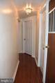 8419 Commercial Street - Photo 14