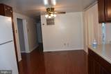 8419 Commercial Street - Photo 17