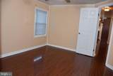 8419 Commercial Street - Photo 19