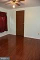 8419 Commercial Street - Photo 23