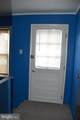 8419 Commercial Street - Photo 44